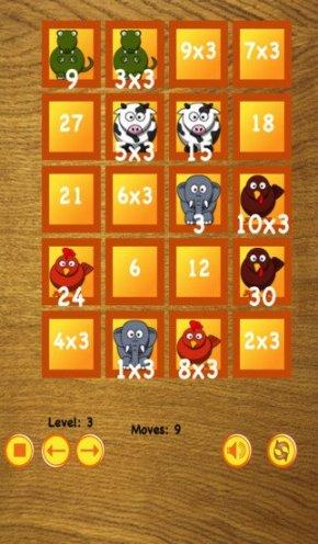 screen322x572_tafels2
