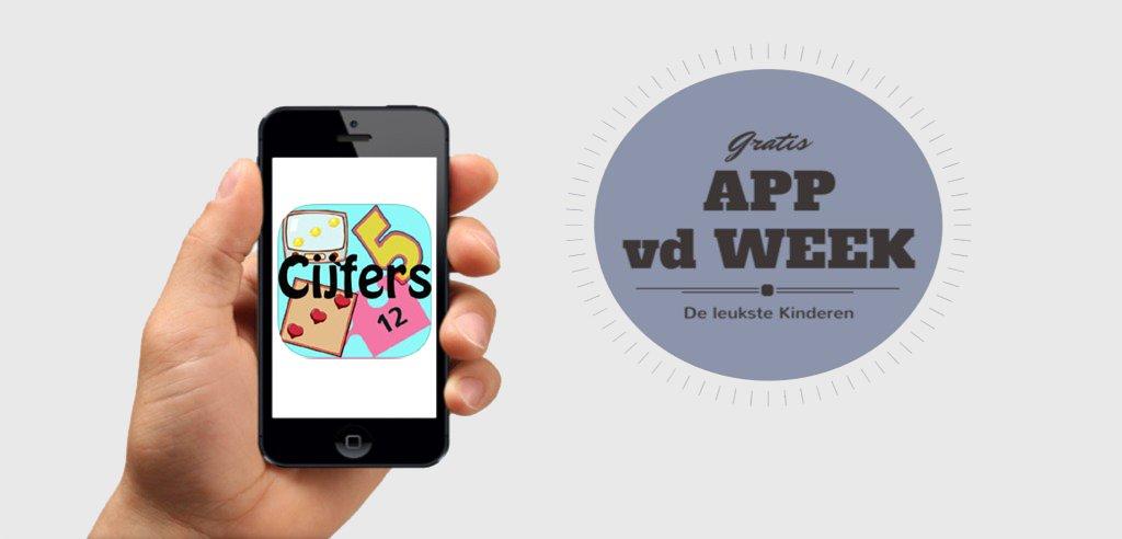 cijfer_app