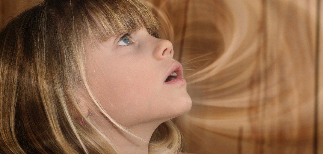 Ken jij de superpower van jouw kind?