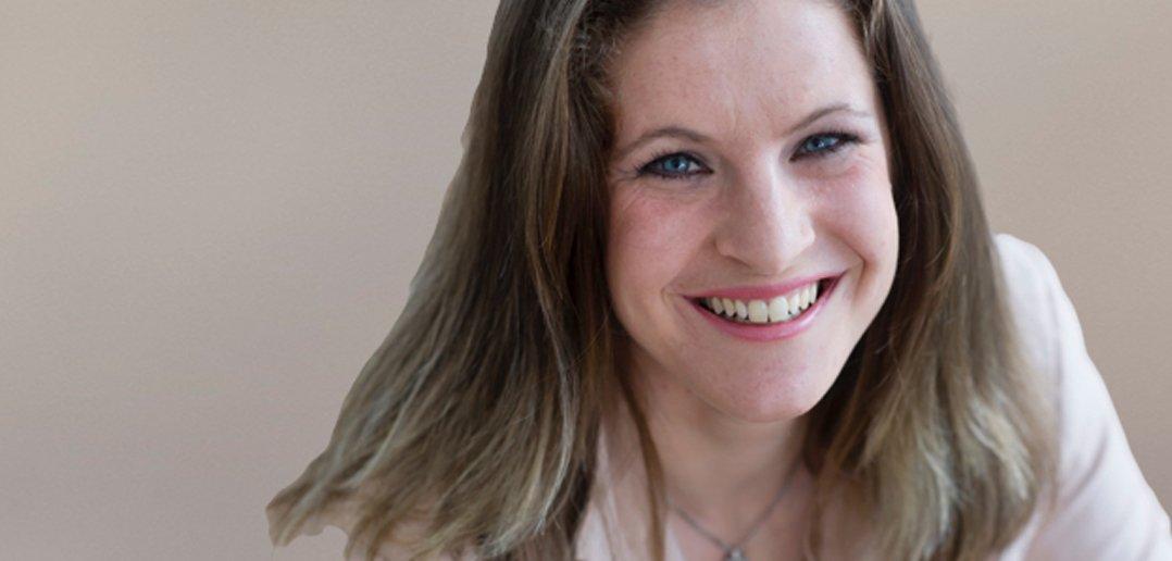 Karen van der Leest