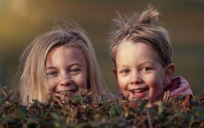 Het verschil tussen beelddenken en ADHD