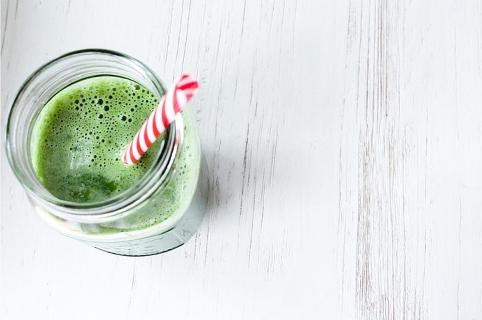 groene-smoothie-voor-kinderen