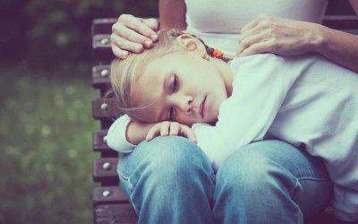 Zelfvertrouwen en dyslexie gaan vaak niet zo goed samen, 5 tips die je helpen