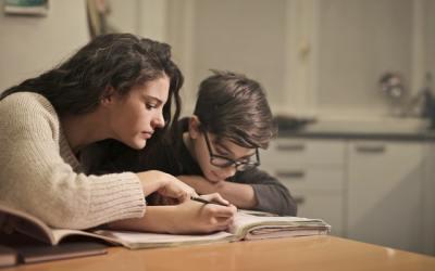 Welke verschillende soorten dyslexie zijn er?