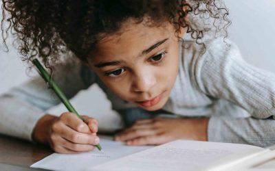 12 manieren voor meer focus en aandacht, ook met een ADHD brein!