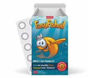 EasyFishoil_