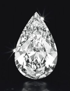 Pear-Shaped_Diamond