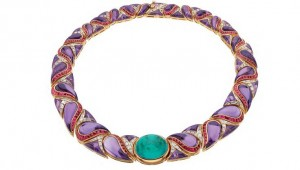 Bulgari-Amethyst-Necklace