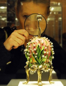 faberge-1