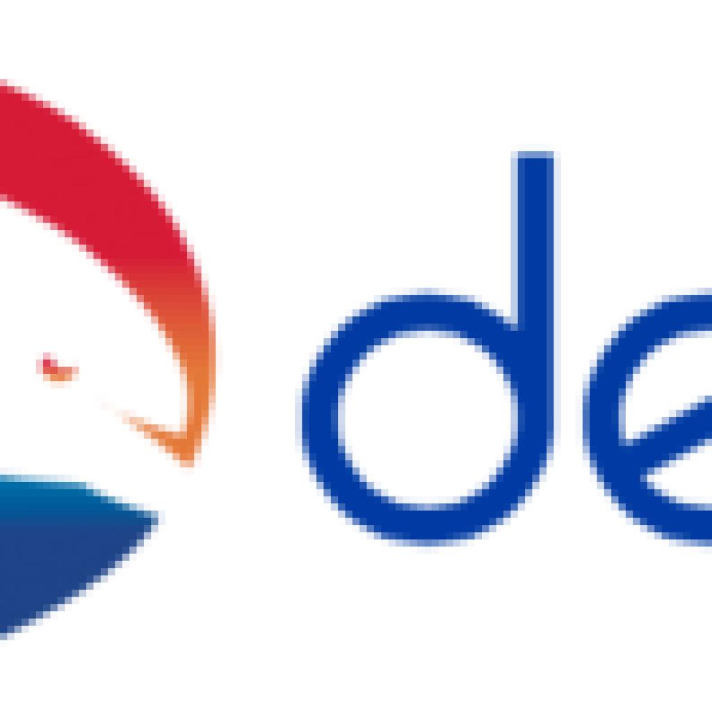 Congelados Delfín suministra pescado y marisco sostenible certificado por MSC