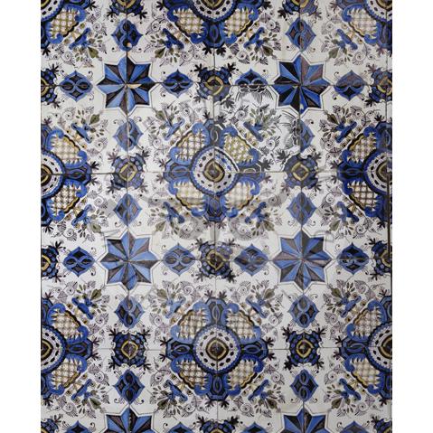 vintage dutch tiles designs 27 delft