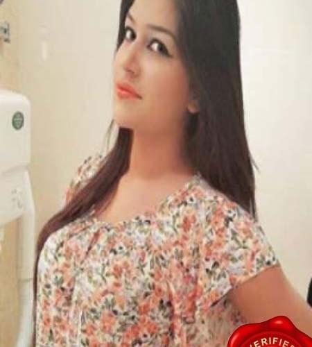 Call Girls In Mahipalpur Escorts Hotel Services