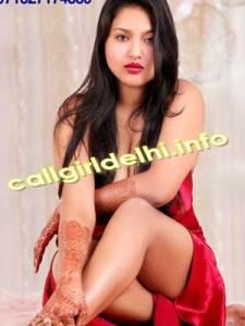 Indrapuram Call Girls