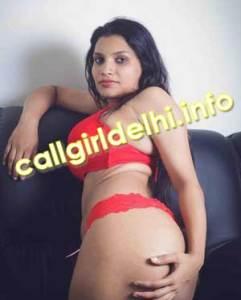 Independent Delhi Call Girls