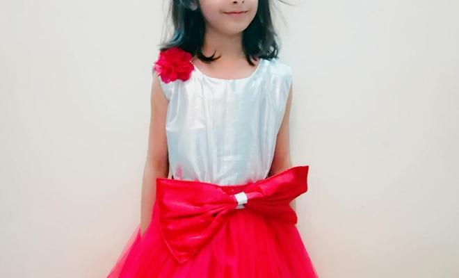 online kids dresses,delhiblogger