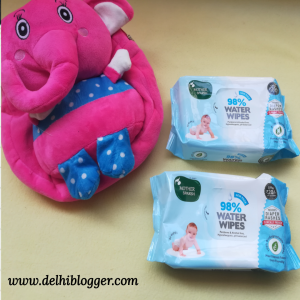 mothersparsh baby wipes,mothersparsh wipes,best wipes for babies