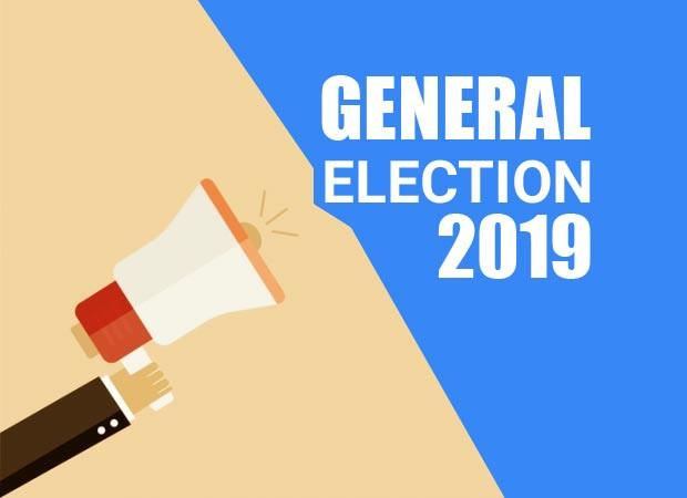 election 2019,general election,delhiblogger