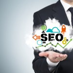 Top 10 SEO Institutes and training centres in Delhi