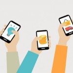 Meeting The Needs Of Consumers With Mobile Ecommerce Solutions