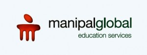 manipal-digital-marketing