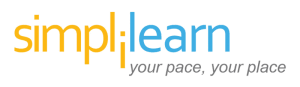 simpilearn