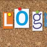 How To Get A Reader Base For Your Blog?