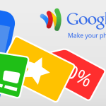 Google Wallet – The Era Of Mobile Payments Is Here