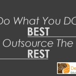 Increase Your Productivity with These Newish Outsourcing Tools