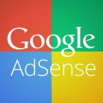 Google Adsense Requirements And Tips For Quick and Fast Approval