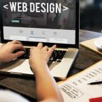 Basic Things To Remember When Getting Your Website Designed