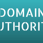 What is Domain / Page Authority & How To Increase It?