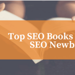 List Of Top Ten Best SEO Books – Learn From The Experts
