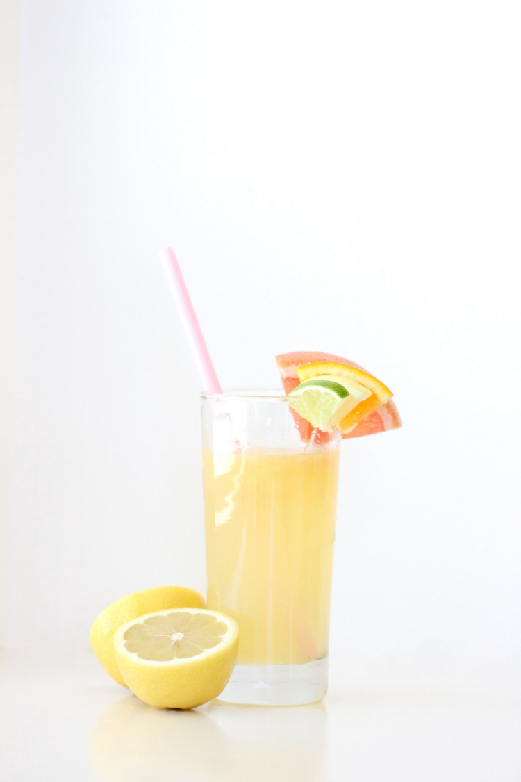 deliacreates  four-citrus-lemonade