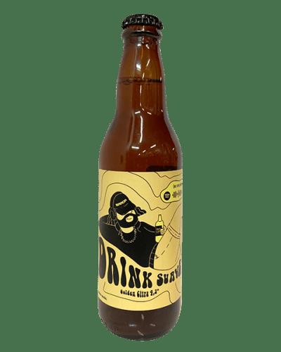 Cerveza Artesanal tot´s Life
