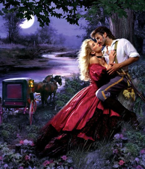 1_Romance-Novel-Cover-Art