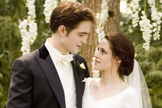 bella-edward-nunta