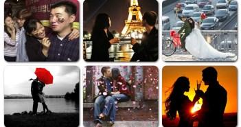 Ziua îndrăgostiţilor – semnificaţii, legende, simboluri şi tradiţii