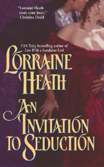 invitatie la seductie-coperta originala