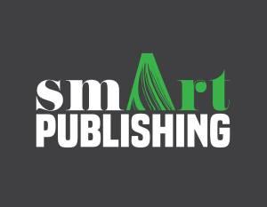 smart publishing