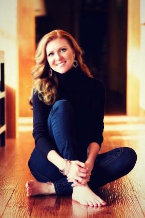 NYT-author-jamie-mcguire