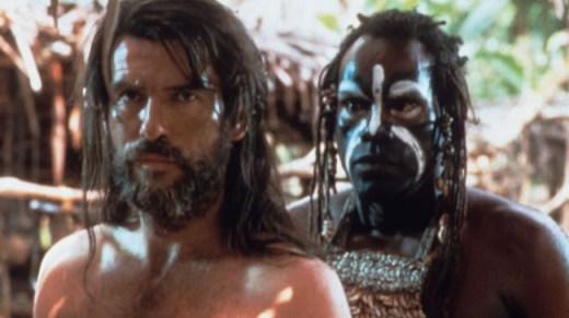 robinson-crusoe-screenshot1