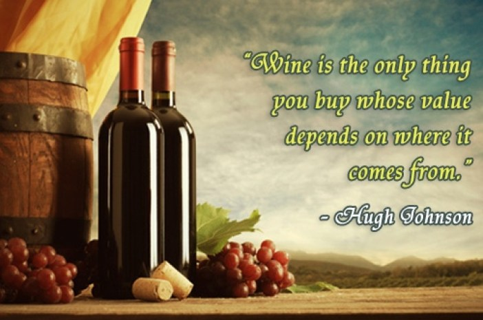wine-quote-by-hugh-johnson