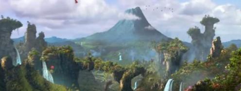 2-Journey-2-The-Mysterious-Island-2012-Calatoria-2-Insula-misterioasa