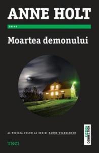 moartea demonului