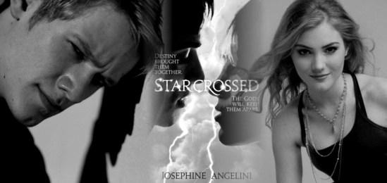 starcrossed 1