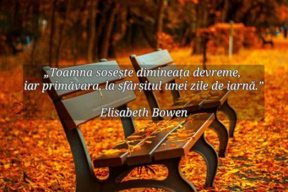 citat-toamna