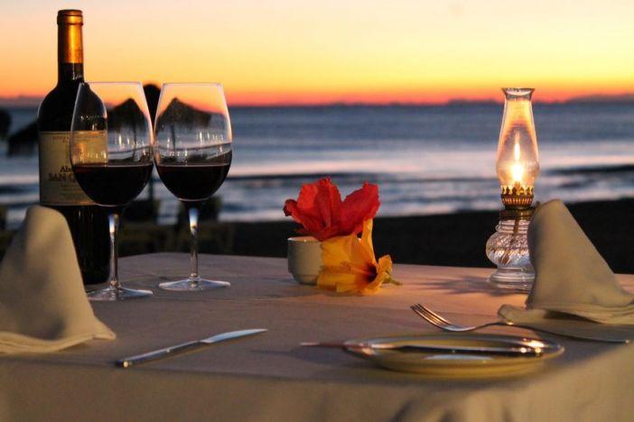 cele-mai-frumoase-restaurante-pe-plaja-din-intreaga-lume-foto_3
