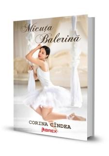 micuta-balerina-4302-4