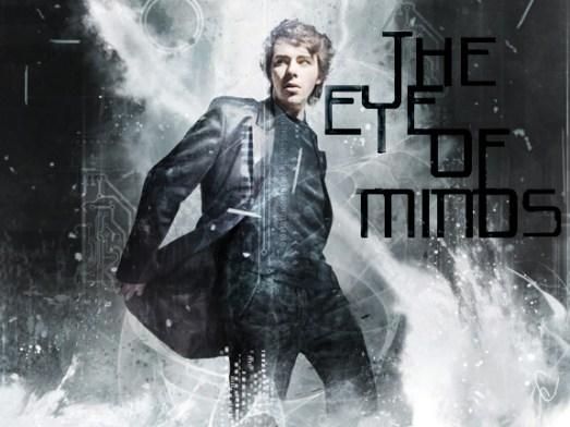 the-eye-of-minds-custom-poster-fi