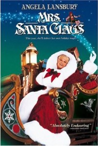 mrs-_santa_claus_film_poster